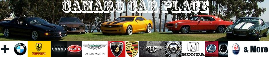 Guest posting/ Guest blogging is available on automotive/cars niche site - camarocarplace.com. Currently reaching over 1,000,000 views monthly. Most of the traffic is from USA, UK and other locations all around the world. Use the contact service page for sending your requests. Also we are open to all advertising offers.