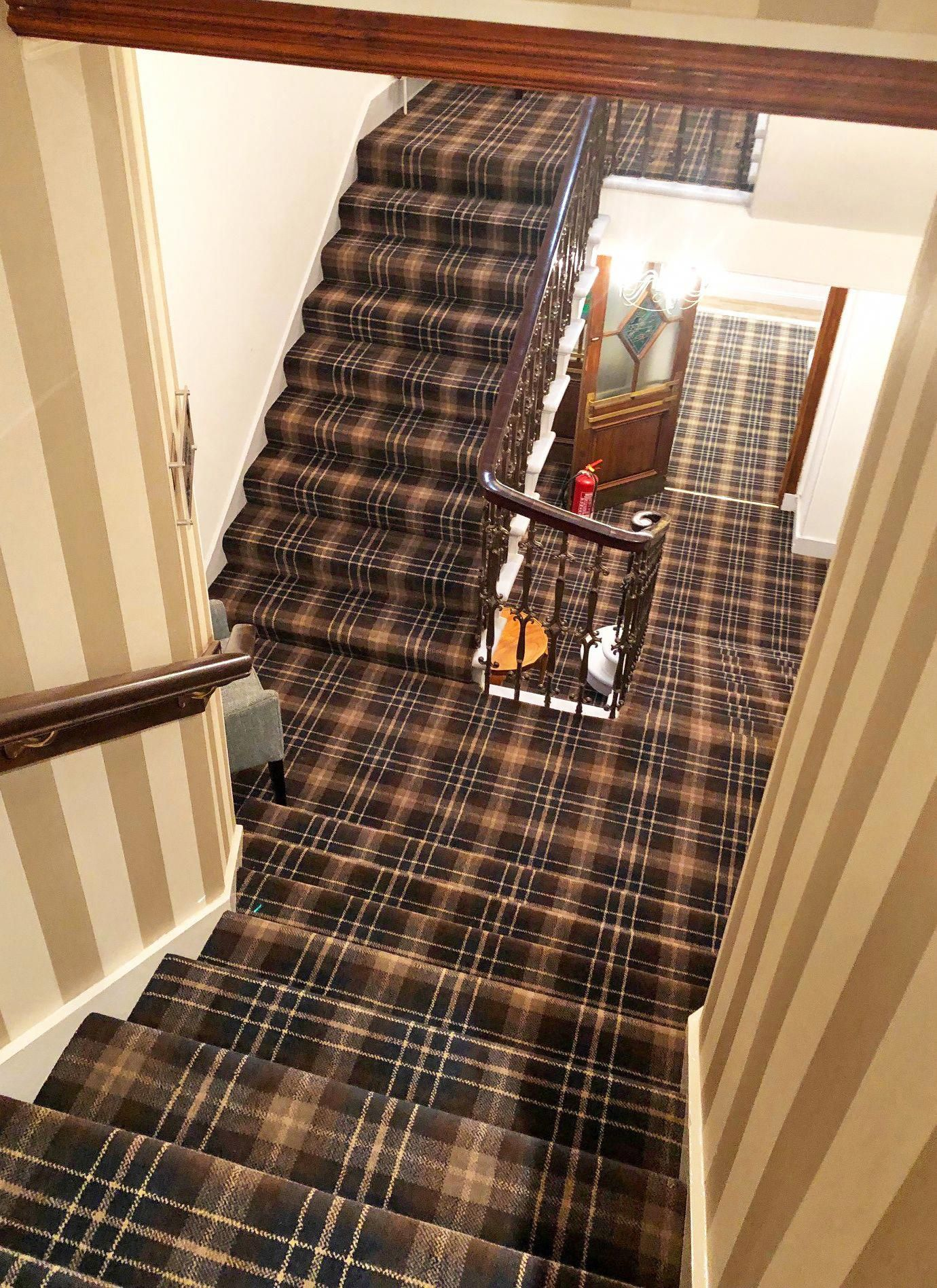 Best Way To Clean Carpet Runners Stairstepcarpetrunners