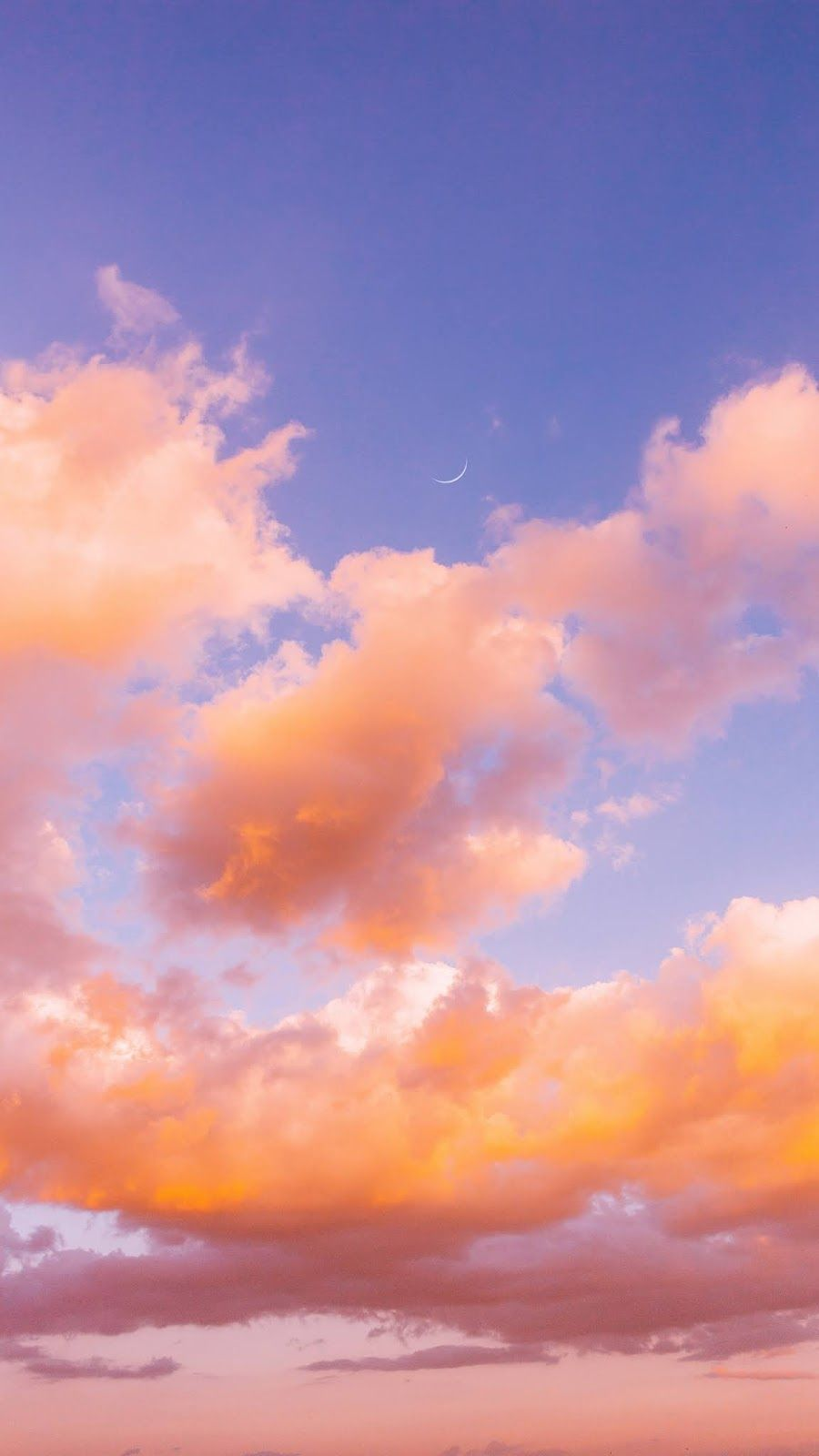 Clouds Plain Wallpaper Iphone Plain Wallpaper Live Wallpaper Iphone