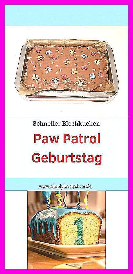 Photo of Nussecken Von Pumuckl Alias Heike  Chefkoch –  Hier gibt es ein Rezept für eine…