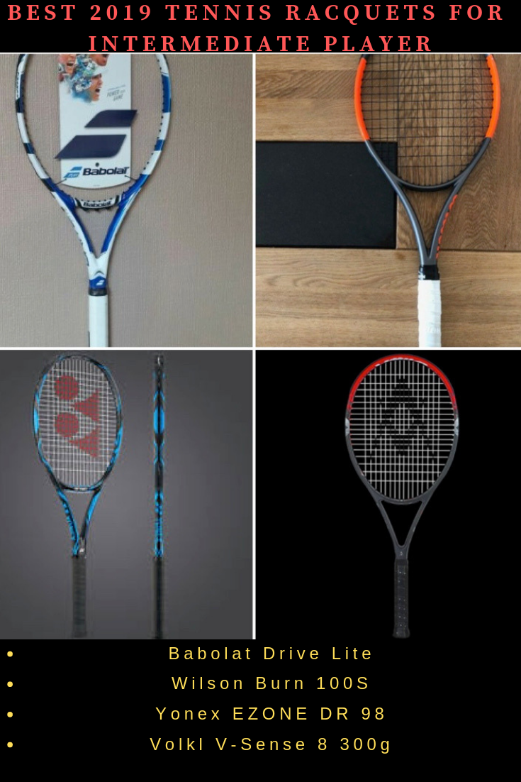 Tennis Racket Decor Tennis Racket Fashion Tennis Racket Cake Tennis Racket Design Tennis Gear Tennis Photo Yonex Tennis Babolat Tennis Tennis Photos