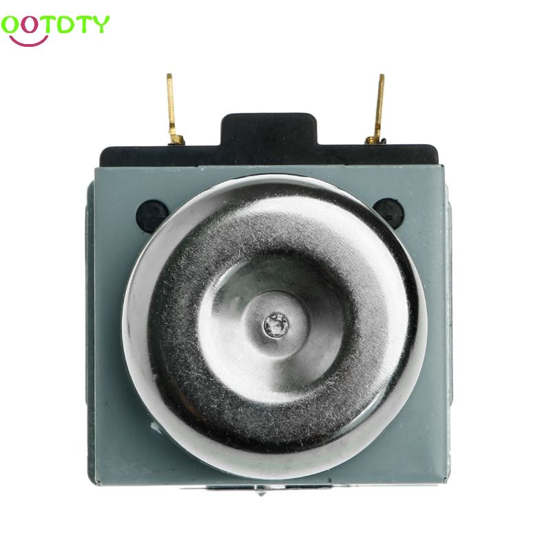 DKJ-Y 120 Minutes 15A Delay Timer Switch For Electronic