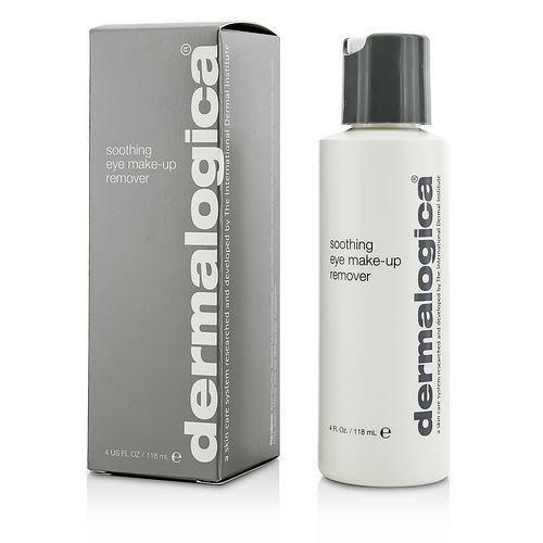 Dermalogica von Dermalogica Dermalogica Beruhigender Augen-Make-up-Entferner – 120 ml