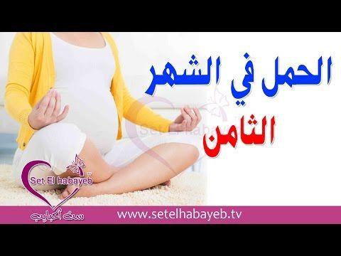 Set El Habayeb Tv Tv Youtube Settings