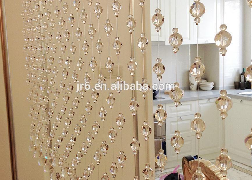 Resultado de imagen para cortinas de piedras