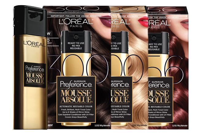 The Best Hair Dye Kits For Doing Your Hair At Home | Hair dye ...
