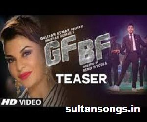 Gulshan Kumars Gf Bf Video Song Teaser Video Download