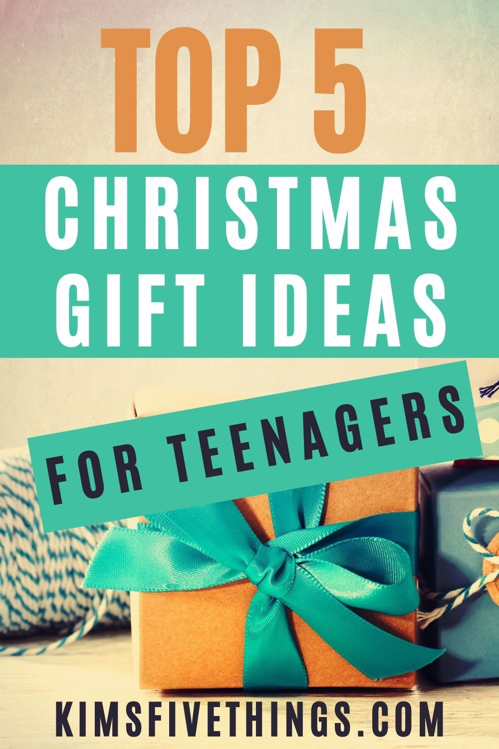 Most Wanted Gifts For Christmas 2020 Top 5 Christmas Gifts for Teens   Most Wanted Gifts 2020 | Kims
