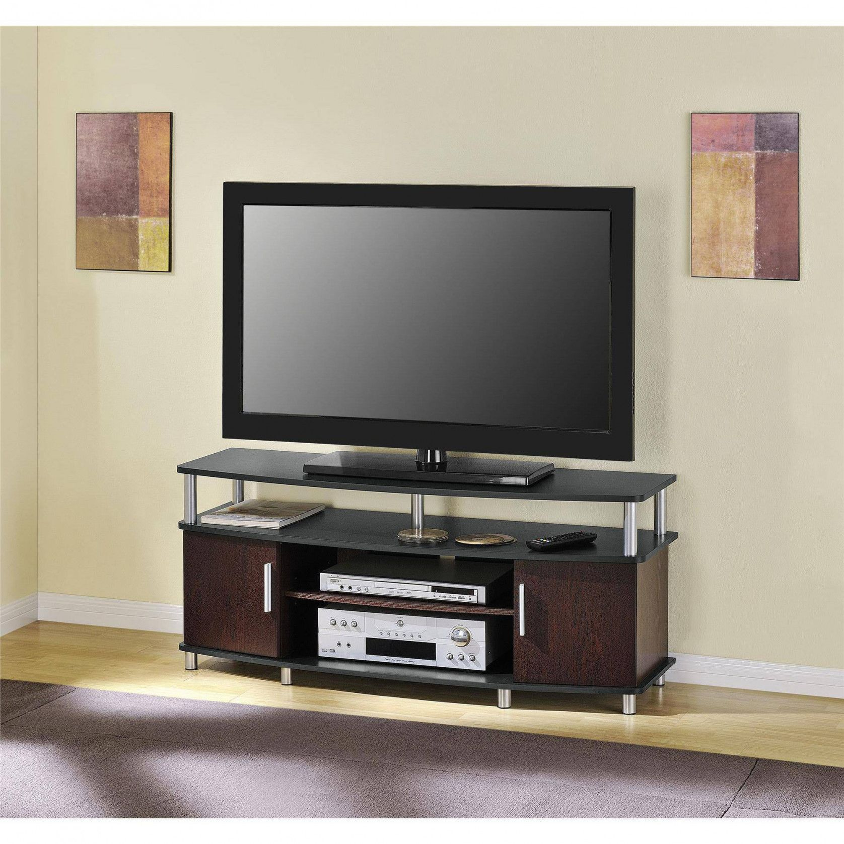 99 Large Tv Cabinets Flat Screens Kitchen Decor Theme Ideas Check More At Http