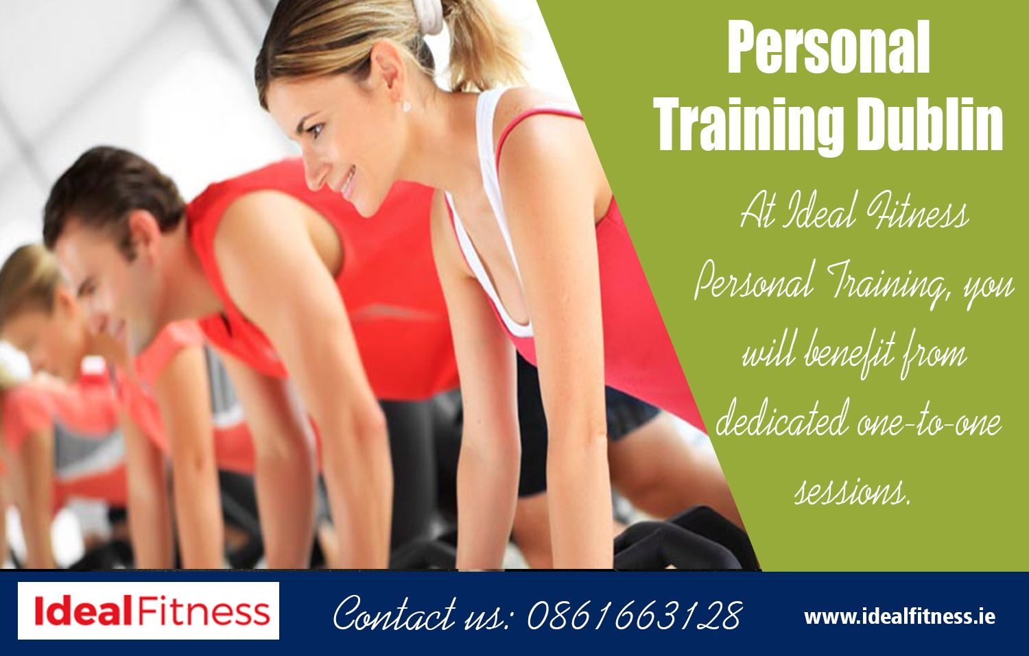 36ded5df79d You may find Personal Trainers who specialize in certain areas. For  example