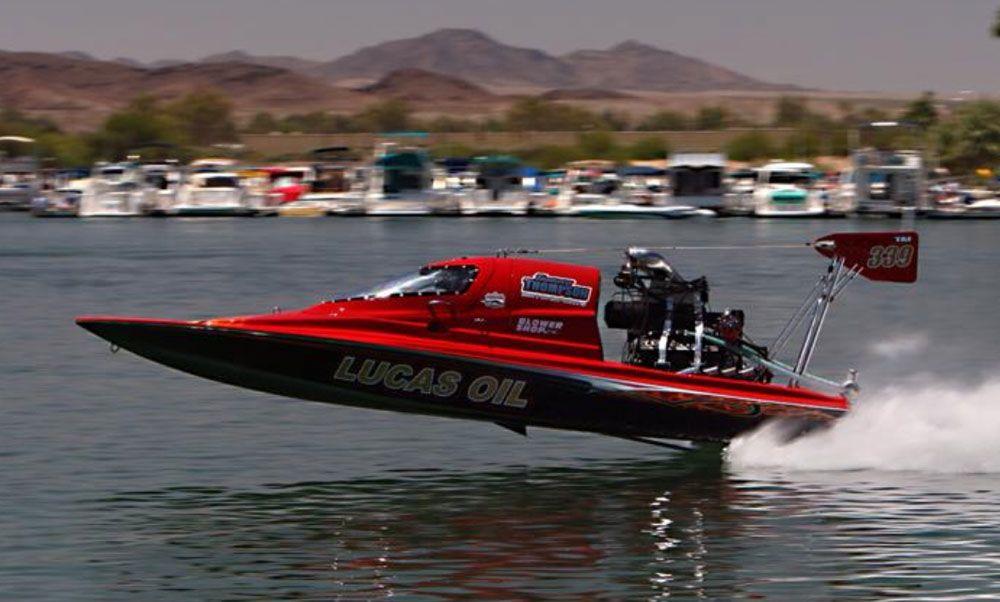 The Lucas Oil Drag Boat Racing Series Lake Havasu City Az Lake Havasu City Az Lake Havasu Drag Boat Racing