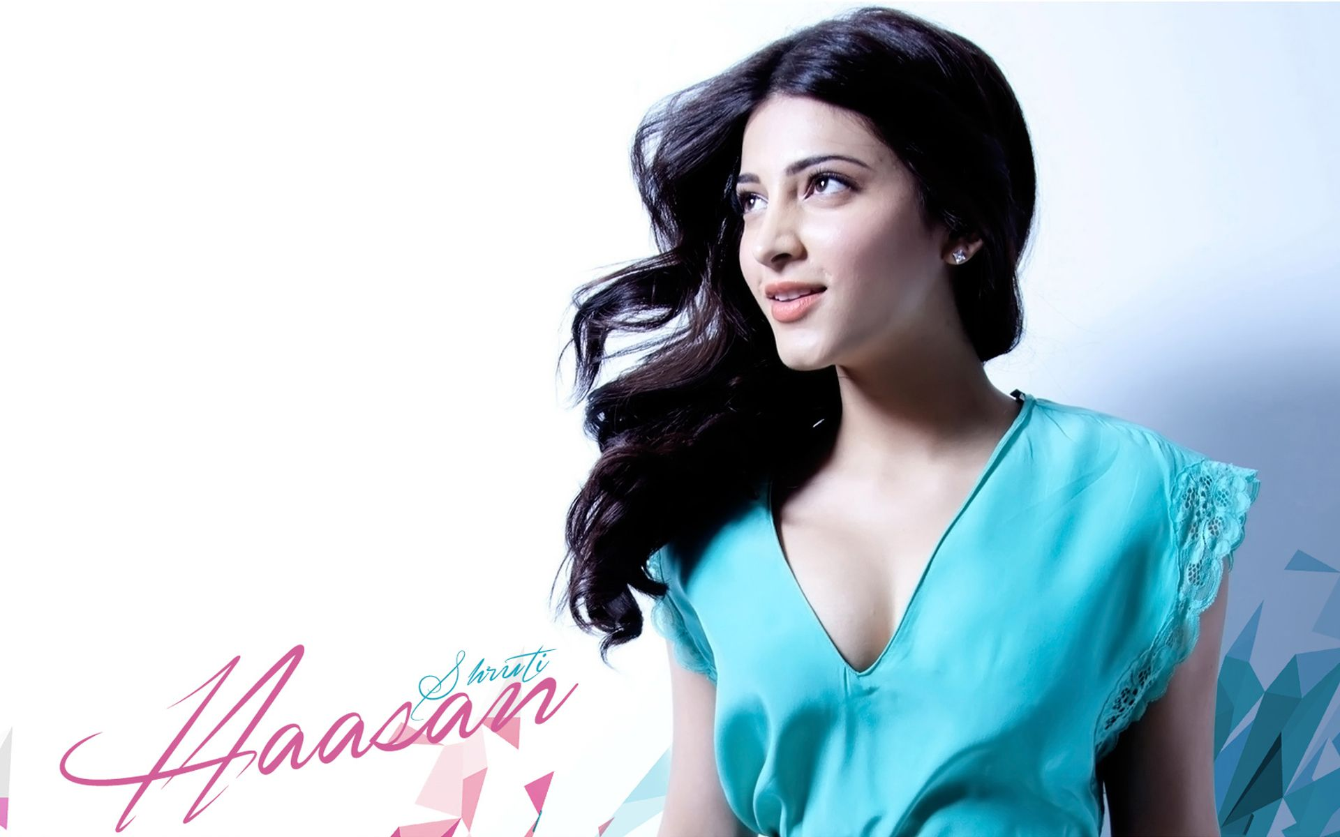 Beautiful Shruti Haasan New Hd Photo Beautiful Shruti Haasan New Hd