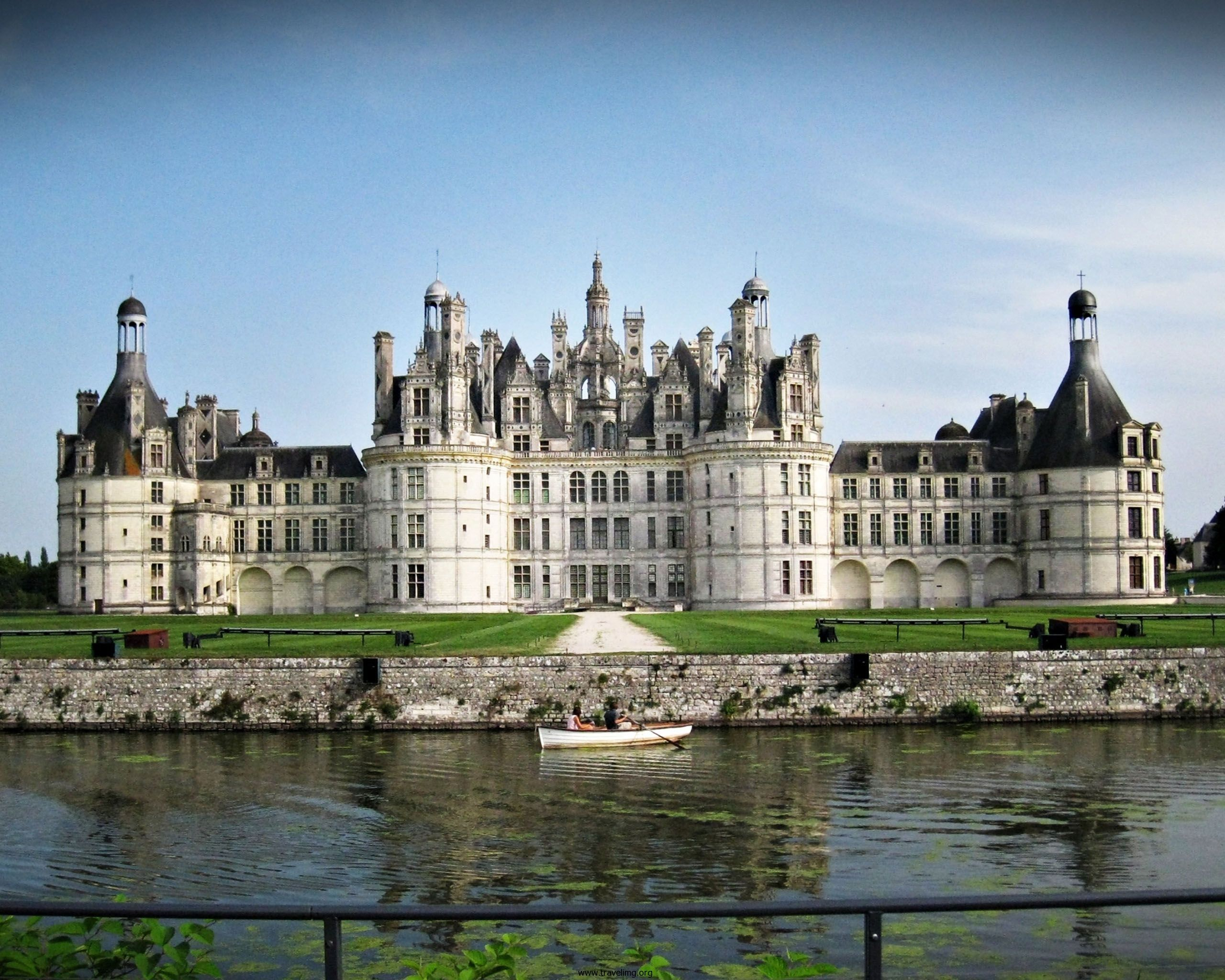 Game Of Thrones Castles Real Game Of Thrones Castles 8 Chambord