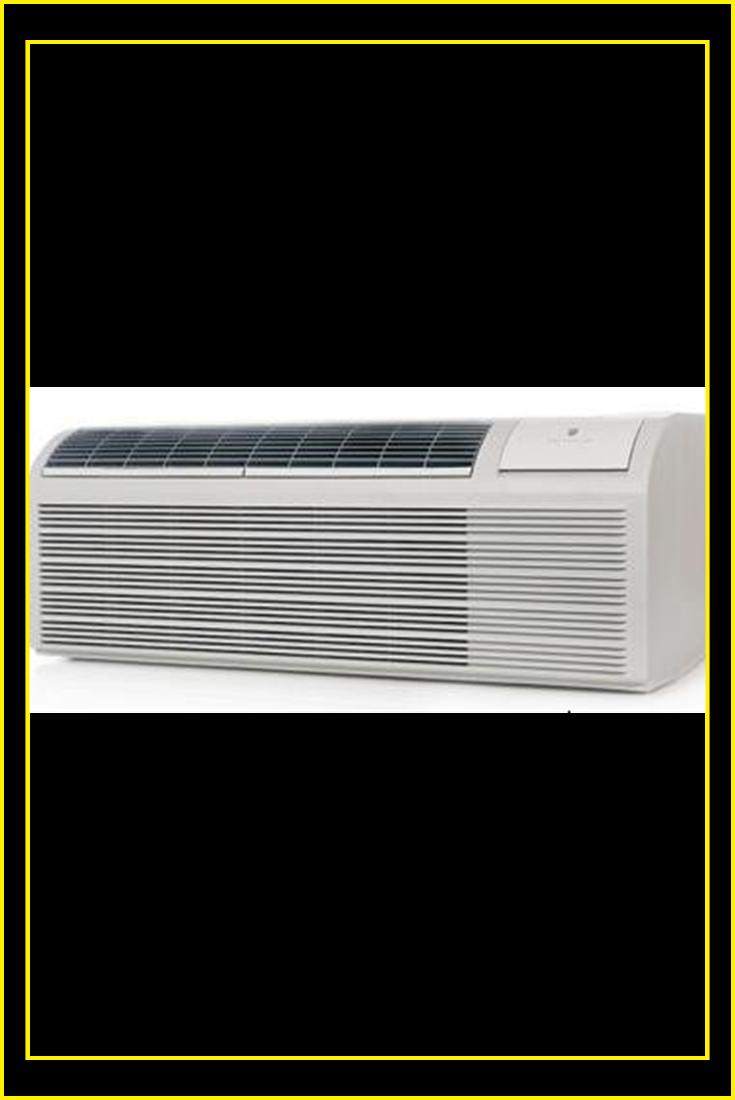 Friedrich PDE09K3SG 9000 BTU Electronic Heat Cool Air