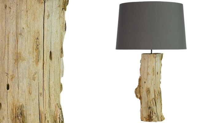 Lampe De Table Black Rock Lodge Pinterest Lampes De Table