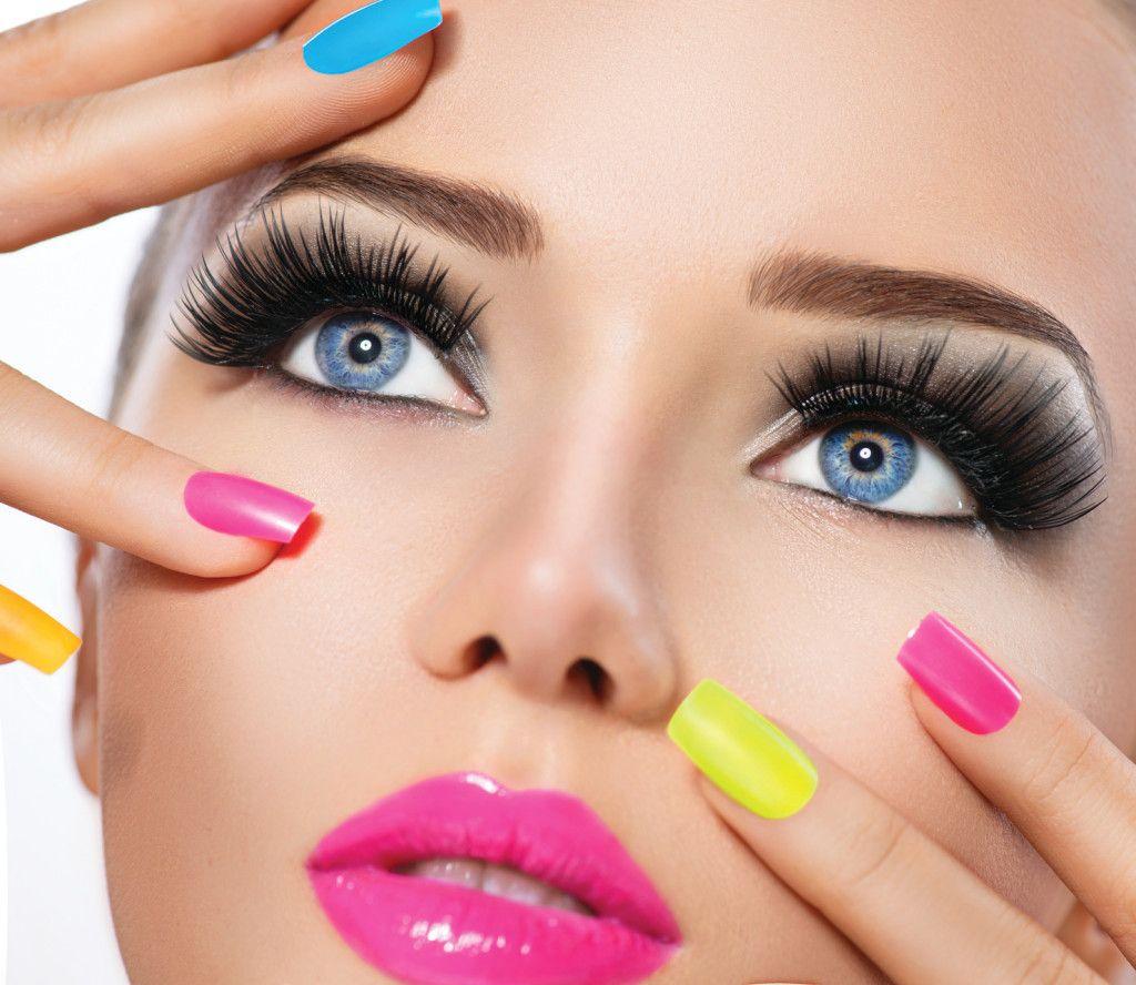 Este maquillaje es muy sencillo de hacer este maquillaje es muy ...