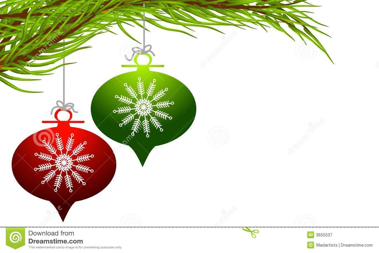 christmas ornaments clipart clipart panda free clipart images [ 1300 x 870 Pixel ]