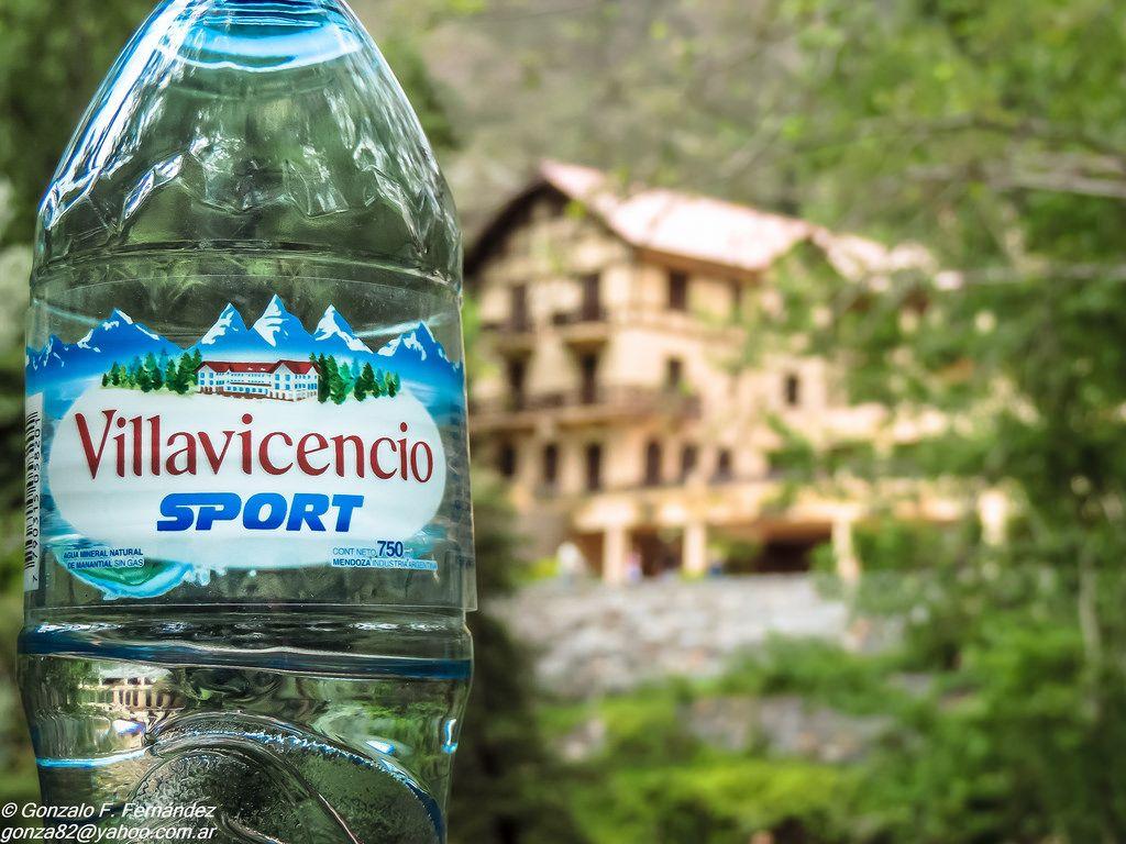 https://flic.kr/p/CPMA5D   Agua Mineral.   Villavicencio. Mendoza. Argentina. Diciembre 2015