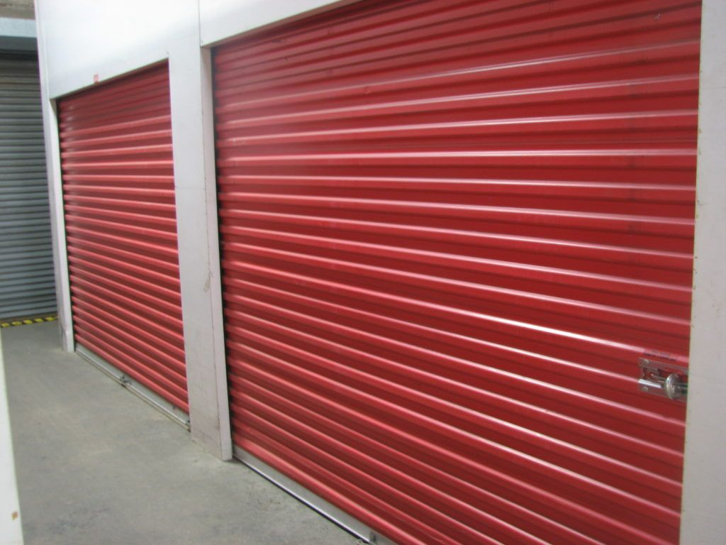 As For Self Storage Hackensack NJ Has Several Storage Rental Companies In  The Area, But