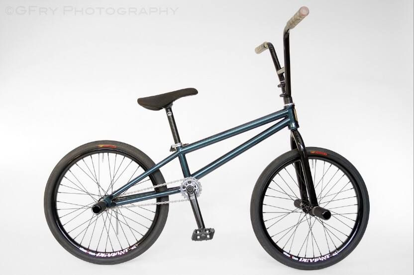 Custom Carbon Bmx Racing Complete Pro Xl Bike Box Onyx Tangent Thompson Dxr Bmx Bicis Bmx Bicicross