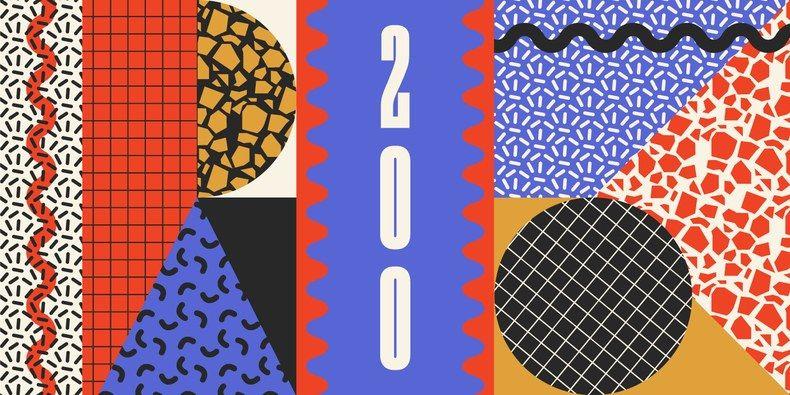 The 200 Best Albums Of The 1980s Best Albums Top 10 Albums Album