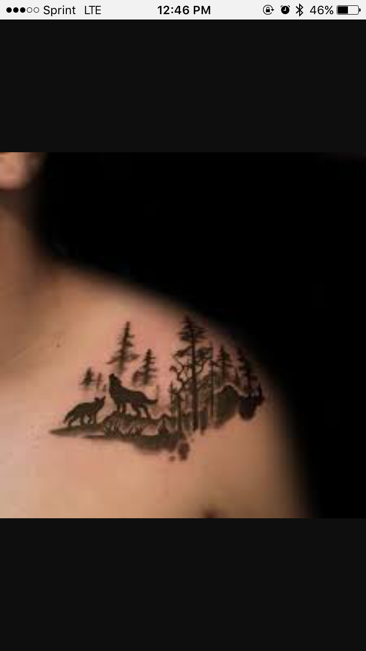 Cool new tattoo ideas for guys pin by michelle sweet on tattoo thoughts  pinterest  tattoo