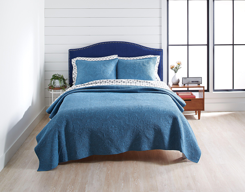 8ea37ccec4756a6fab9a7a3c97468b41 - Better Homes And Gardens Hannalore Pillow Sham
