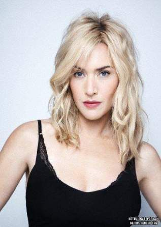 hair blonde medium inspiration 39 ideas for 2019  kate