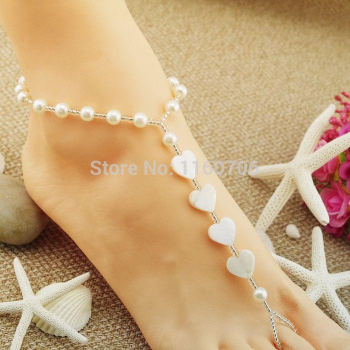 Cheap anklet display, Buy Quality jewelry machine directly from China jewelry certificate Suppliers:                           Bienvenido a  la joyería de la estrella  , Somos fábrica profesional de la joyería,