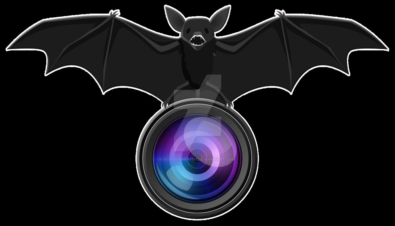 Adaleigh Faith Photography Logo By Adaleighfaith Photography Logos Photography Faith