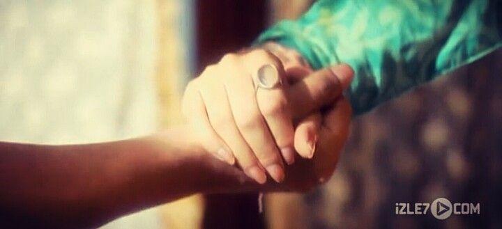 Zain & Aaliya 28/112 #Beintehaa #Mahasangam