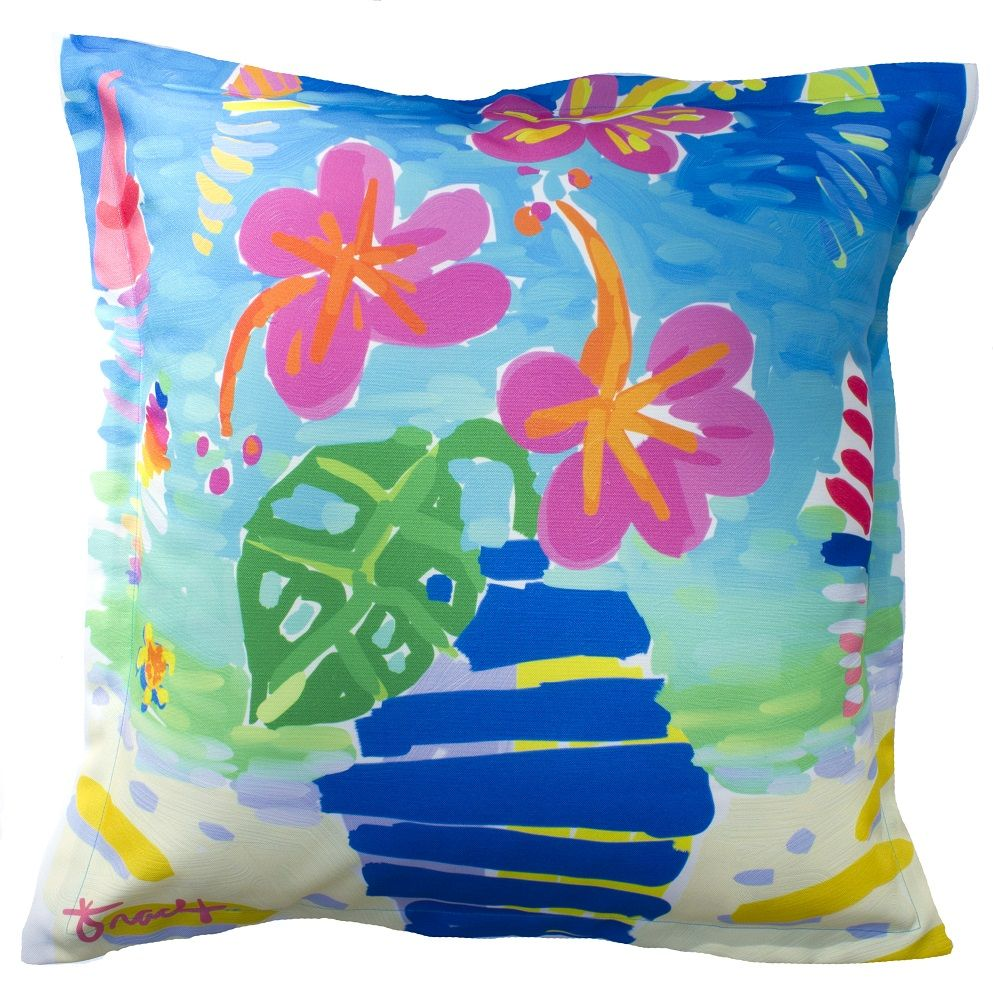 azul pillows accent pillow of collection set s outdoor products rectangle coastal