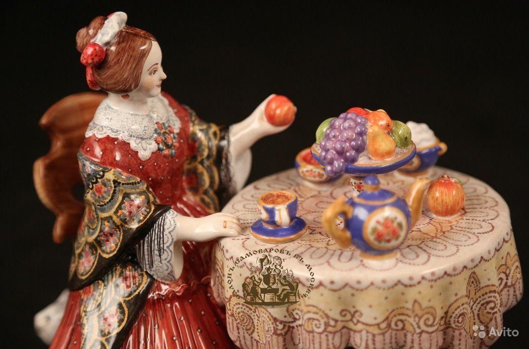 торт ярославская майолика павловой и шепелева городская картинка одна