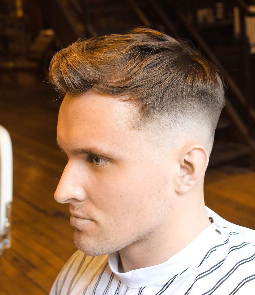 Mens haircuts undercut top haircuts for men  guide  haircuts undercut and men undercut