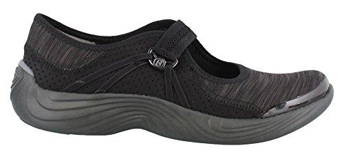 Women's Bzees, Tempo Mary Jane Shoes BLACK 7 W ** This is an Amazon Associate's Pin. Click the VISIT button to view the details on Amazon website.