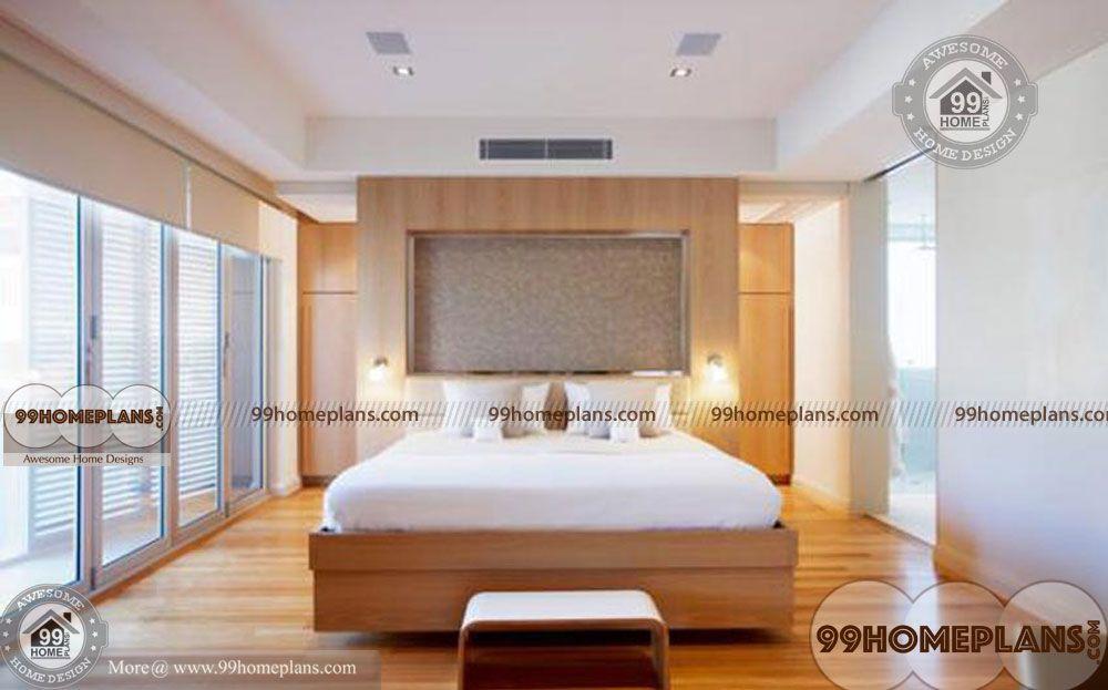 Bedroom Design For Indian House Dengan Gambar