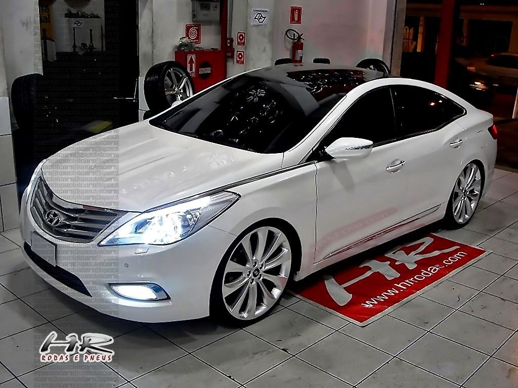 hyundai sonata oem accessories