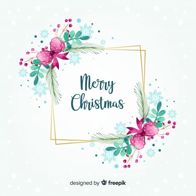 Corona Christmas Commercial 2020 Discover thousands of copyright free vectors. Graphic resources