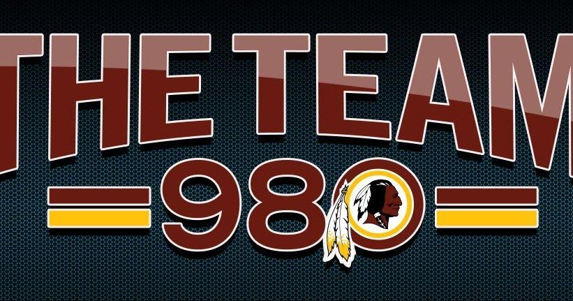 Urban One Buys Washington, D.C. Sports Talk Station 980