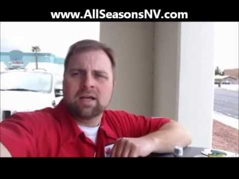 Henderson Water Heaters Http Allseasonsnv Com Las Vegas Water