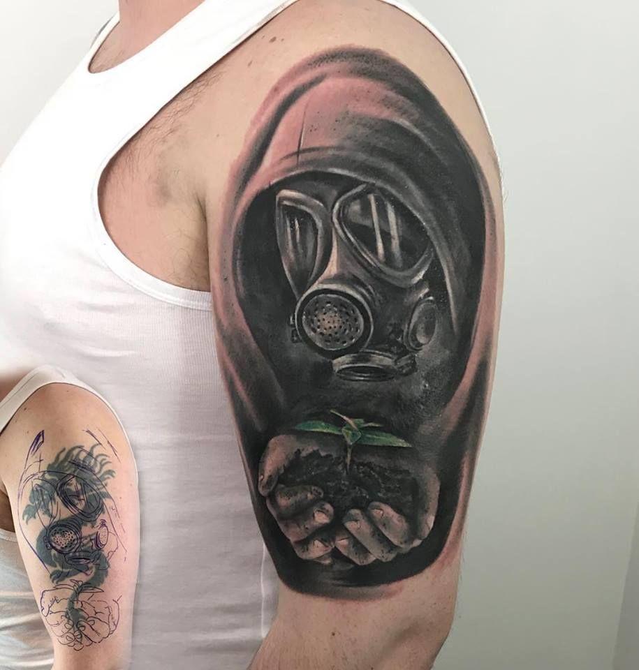 21++ Best Holy grail tattoo colorado springs ideas