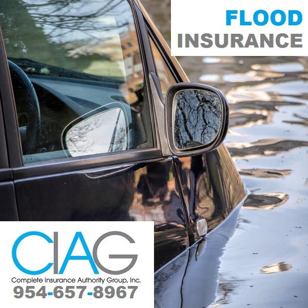 954 657 8967 Flood Insurance In Boca Raton Florida Get Insured