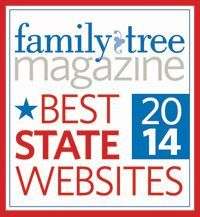 The 75 Best Genealogy Websites for USA Research in 2014 . . . millions of historical records including newspaper pages, wills, military service and pension papers, and other documents.