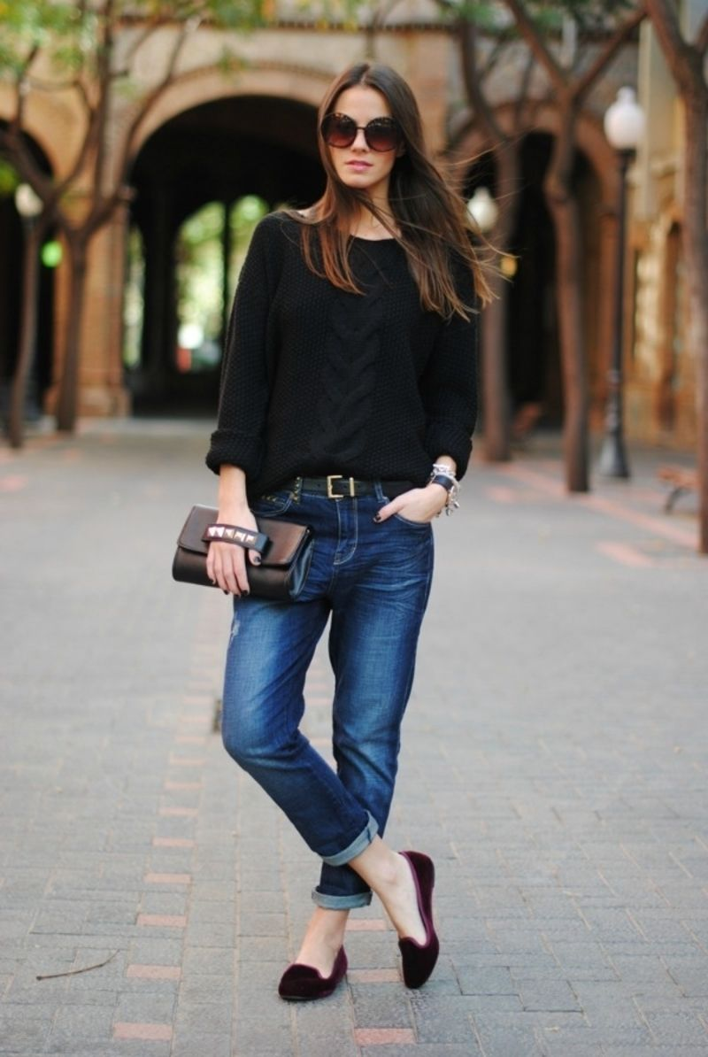 7 Brilliant Outfit Ideas for Frosh Week in College ...  fcbe78823