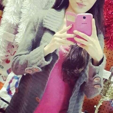 Cute real pakistan pathan girl phudi - 4 7