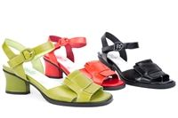 SS15 209-new season arrivals-Willow Shoes