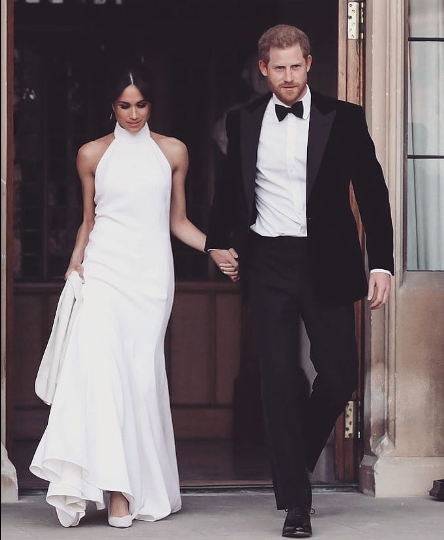 Pin By Mj Mikaelson On Prince Harry And Meghan Markle