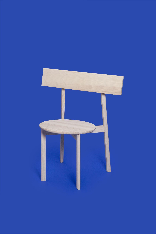 Schön Carbonfaser Armlehnstuhl Design Luno Galerie - Heimat Ideen ...