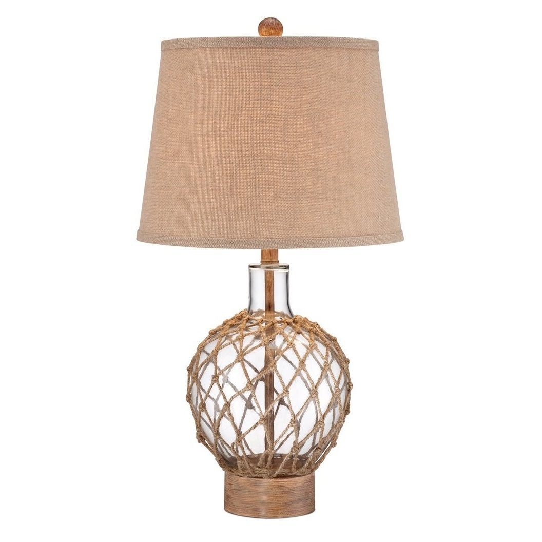 200+ Best Coastal Themed Lamps 2020 Beach themed lamps