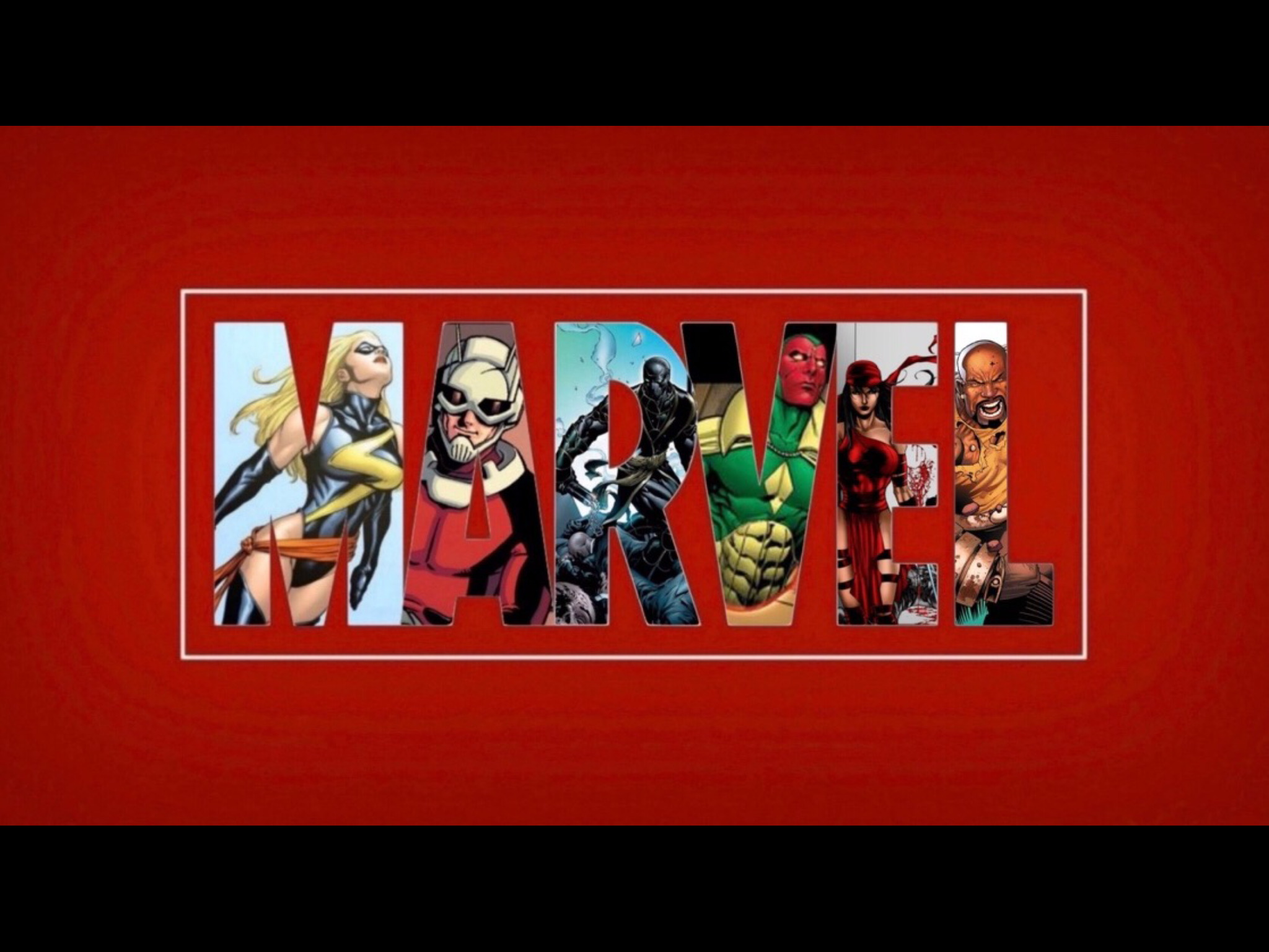 Marvel Logo Marvel Logo Marvel Ms Marvel